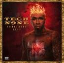 Something Else (Deluxe Ed... album cover
