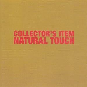 Collector's Item album cover