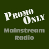Promo Only: Mainstream Radio May '13 album cover