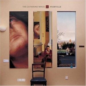 Wishville album cover
