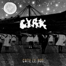 Cyrk album cover