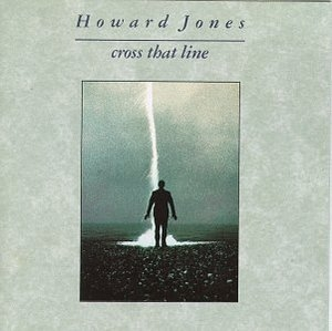 Cross That Line album cover