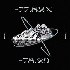 -77.82X-78.29 album cover