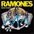 Road To Ruin (Exp) album cover
