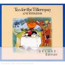 Tea For The Tillerman  (D... album cover