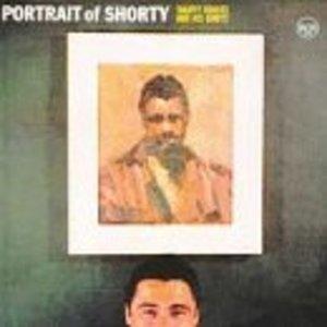 Portrait Of Shorty album cover