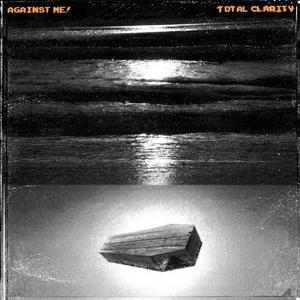 Total Clarity album cover