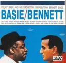 Basie Swings, Bennett Sin... album cover
