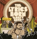 The Lyrics Born Variety S... album cover