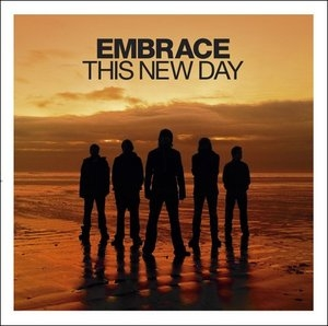 This New Day album cover
