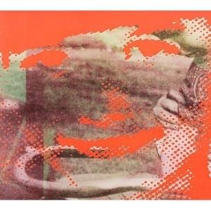 Fluorescent Grey EP album cover