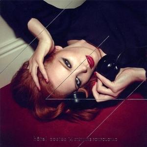 Hotel Costes, Vol. 14 album cover