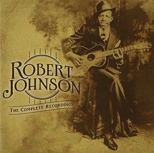 The Centennial Collection album cover