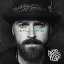 JEKYLL + HYDE album cover