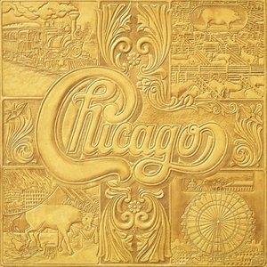 VII album cover