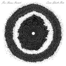 Cosmo Galactic Prism album cover