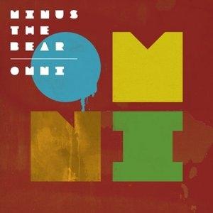 Omni album cover