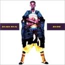 Baayo album cover