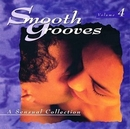 Smooth Grooves: A Sensual... album cover