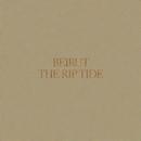 The Rip Tide album cover