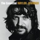 The Essential Waylon Jenn... album cover