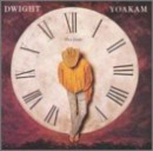 This Time album cover