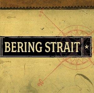 Bering Strait album cover