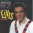 Essential Elvis Vol.2-Ste... album cover