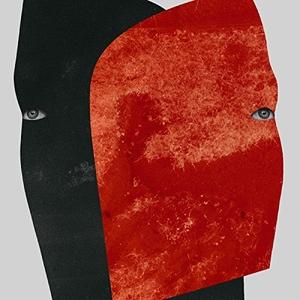 Persona album cover