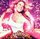 Glitter album cover