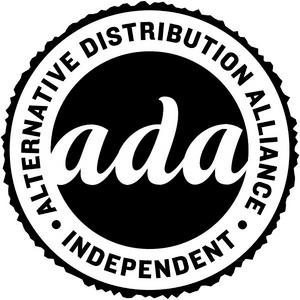 Alternative Distribution Alliance: Fall 2007 Sampler album cover