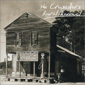 Rural Renewal album cover