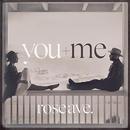 Rose Ave. album cover
