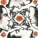 Blood, Sugar, Sex, Magik album cover