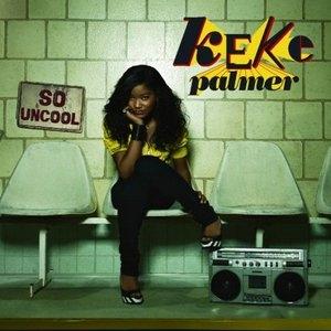 So Uncool album cover