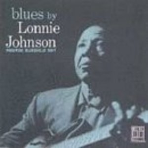 Blues By album cover