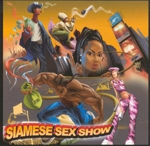 Apocalypso album cover