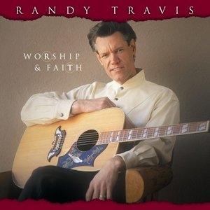 Worship And Faith album cover