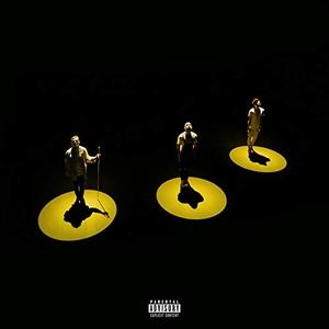 ORION album cover