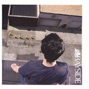 Bayside album cover