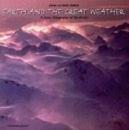 Adams: Earth And The Grea... album cover