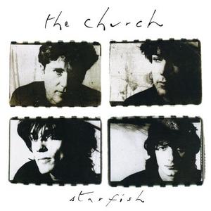Starfish (Remastered) album cover