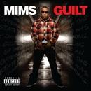 Guilt album cover