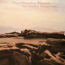 Seventh Sojourn album cover