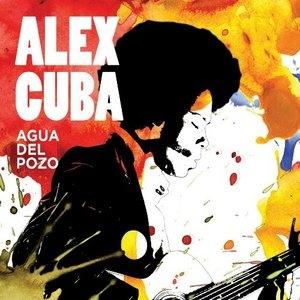 Agua Del Pozo album cover