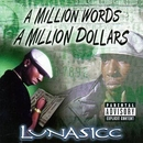 A Million Words, A Millio... album cover