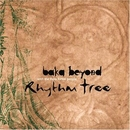 Rhythm Tree album cover