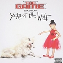 Blood Moon: Year Of The W... album cover