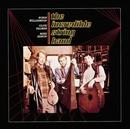 The Incredible String Ban... album cover