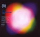 Ministry Of Sound: The Un... album cover